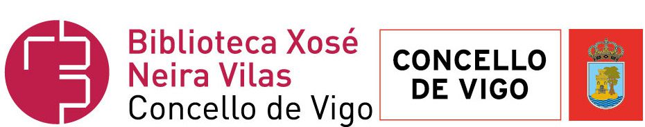Mapa literario de Vigo